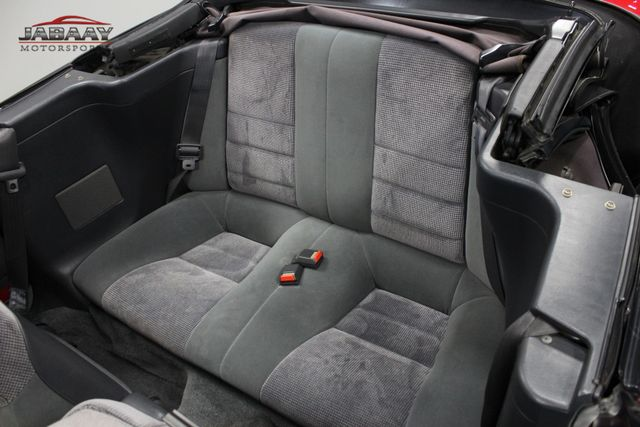 1992 Toyota Celica GT Merrillville, Indiana 12