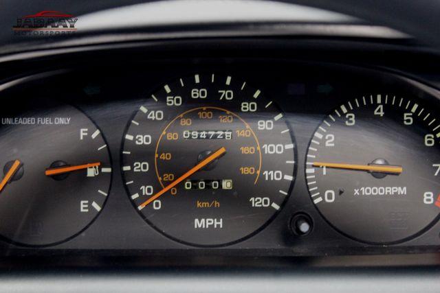 1992 Toyota Celica GT Merrillville, Indiana 18