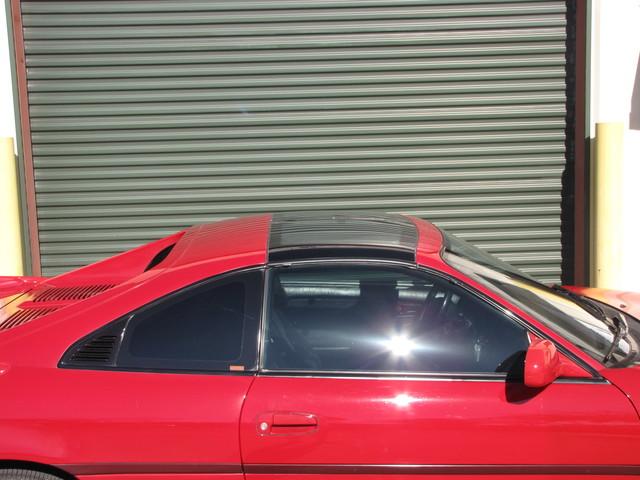 1992 Toyota MR2 TURBO Jacksonville , FL 30