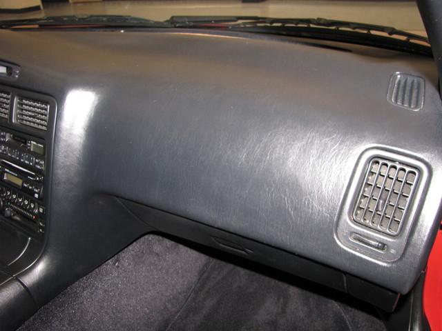 1992 Toyota MR2 TURBO Jacksonville , FL 45