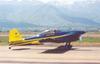 1992 Vans RV-4 Single Engine Airplane Omaha, Nebraska