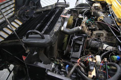 1993 Am General HUMMER H1 WAGON 77K ORIGINAL MILES RARE | Denver, Colorado | Worldwide Vintage Autos in Denver, Colorado