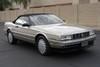 1993 Cadillac Allante' Phoenix, Arizona