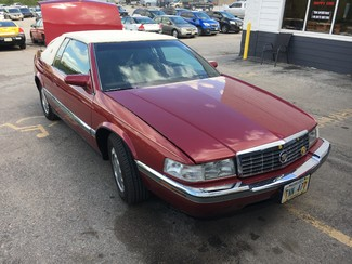 1993 Cadillac Eldorado Omaha, Nebraska
