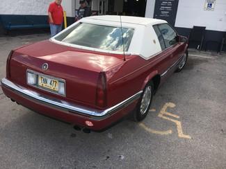 1993 Cadillac Eldorado Omaha, Nebraska 3