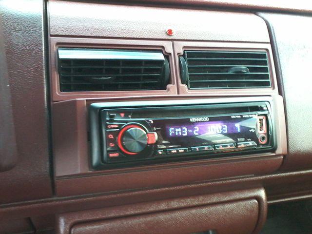 1993 Chevrolet C/K 1500 4 X 4 San Antonio, Texas 18