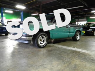 1993 Chevrolet C/K 1500 Dalton, Georgia 30721