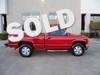 1993 Chevrolet C/K 1500 Plano, Texas