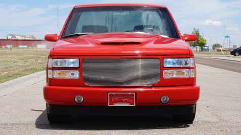 1993 Chevrolet C1500 454 SS | Lubbock, Texas | Classic Motor Cars in Lubbock, Texas
