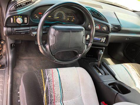 1993 Chevrolet Camaro Z28 | Greenville, TX | Barrow Motors in Greenville, TX