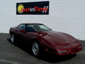 1993 Chevrolet Corvette  in Endicott NY