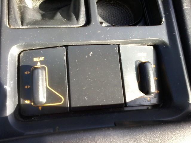 1993 Chevrolet Corvette San Antonio, Texas 18