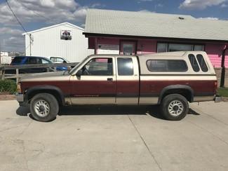 1993 Dodge Dakota  in Fremont, NE