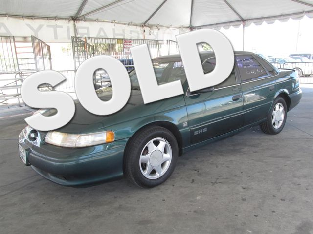 1993 Ford Taurus SHO Please call or e-mail to check availability All of our vehicles are availa