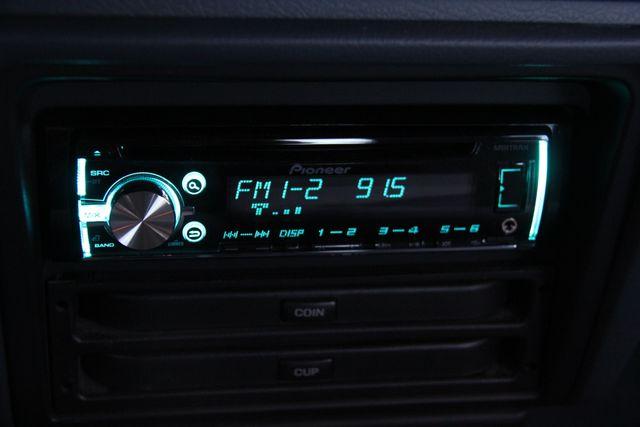 1993 Ford Taurus GL Santa Clarita, CA 22