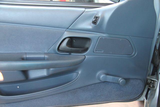 1993 Ford Taurus GL Santa Clarita, CA 19