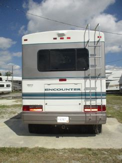1993 Georgie Boy Encounter   city Florida  RV World of Hudson Inc  in Hudson, Florida