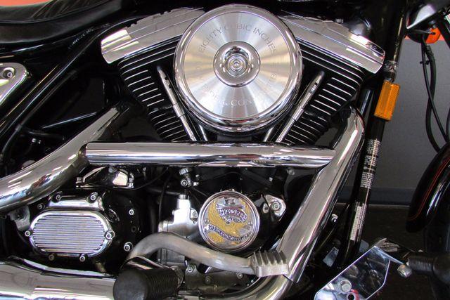 1993 Harley-Davidson Dyna Arlington, Texas 13