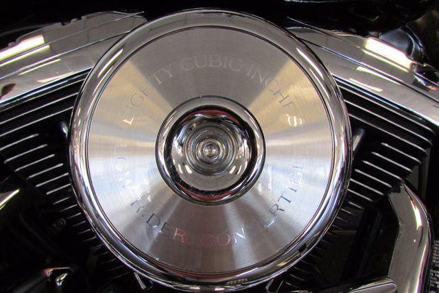 1993 Harley-Davidson Dyna Arlington, Texas 14