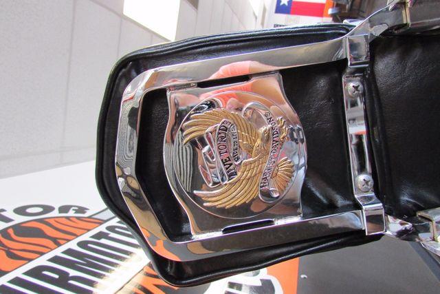 1993 Harley Davidson Dyna Arlington, Texas 22