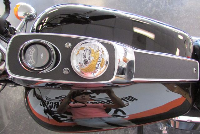 1993 Harley-Davidson Dyna Arlington, Texas 23