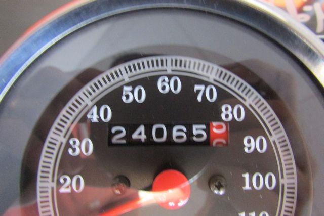 1993 Harley Davidson Dyna Arlington, Texas 29