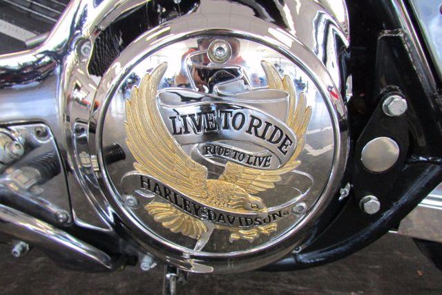 1993 Harley-Davidson Dyna Arlington, Texas 36