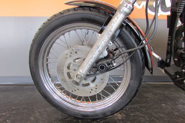 1993 Harley Davidson Dyna Arlington, Texas 42