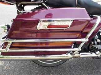 1993 Harley Davidson Electra Glide  Classic Bend, Oregon 16