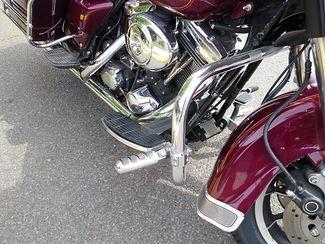 1993 Harley Davidson Electra Glide  Classic Bend, Oregon 17