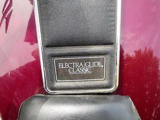 1993 Harley Davidson Electra Glide  Classic Bend, Oregon 18