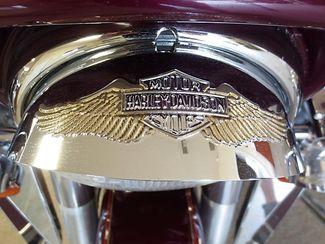 1993 Harley Davidson Electra Glide  Classic Bend, Oregon 21