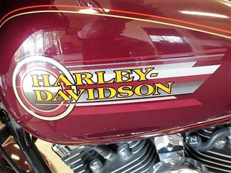 1993 Harley Davidson Electra Glide  Classic Bend, Oregon 22