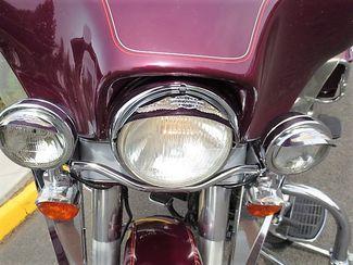 1993 Harley Davidson Electra Glide  Classic Bend, Oregon 3