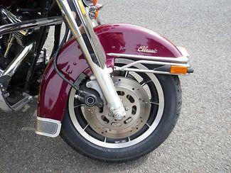 1993 Harley Davidson Electra Glide  Classic Bend, Oregon 4
