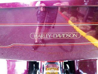 1993 Harley Davidson Electra Glide  Classic Bend, Oregon 9