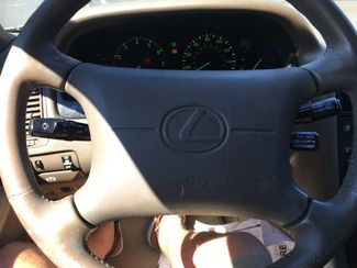 1993 Lexus-$1995!!  Leather!! Moonroof!! LS 400-BUY HERE PAY HERE!!  CARMARTSOUTH.COM Knoxville, Tennessee 18