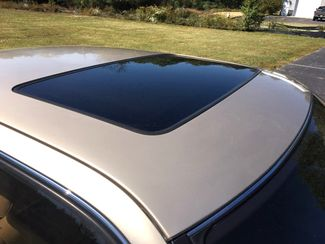 1993 Lexus-$1995!!  Leather!! Moonroof!! LS 400-BUY HERE PAY HERE!!  CARMARTSOUTH.COM Knoxville, Tennessee 5