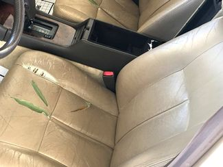 1993 Lexus-$1995!!  Leather!! Moonroof!! LS 400-BUY HERE PAY HERE!!  CARMARTSOUTH.COM Knoxville, Tennessee 7