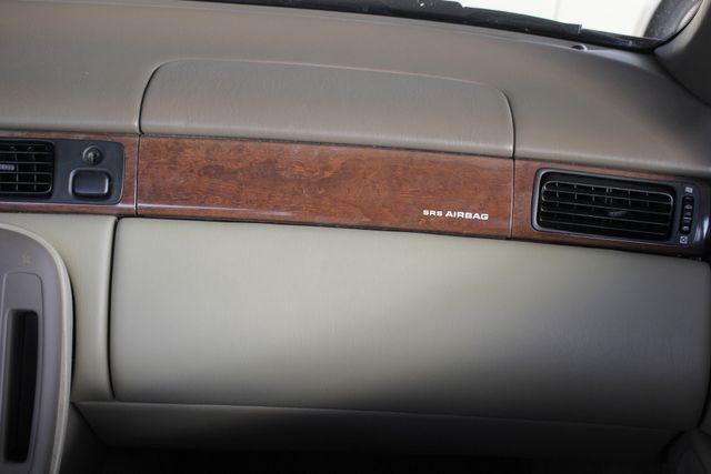 1993 Lexus SC 300 SUNROOF - HEATED LEATHER - PREMIUM SOUND! Mooresville , NC 6