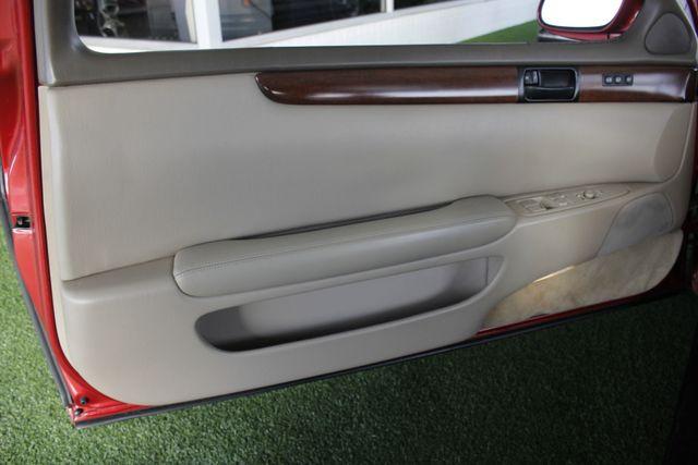 1993 Lexus SC 300 SUNROOF - HEATED LEATHER - PREMIUM SOUND! Mooresville , NC 34