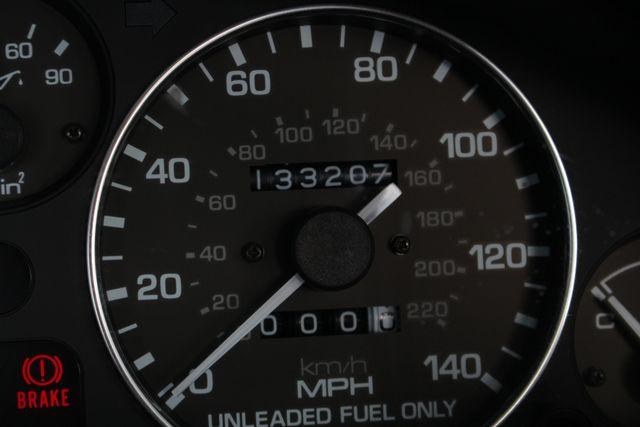1993 Mazda MX-5 Miata Roadster - 5SP MANUAL! Mooresville , NC 32