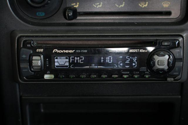 1993 Mazda MX-5 Miata Roadster - 5SP MANUAL! Mooresville , NC 34