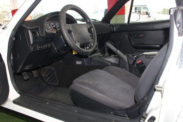 1993 Mazda MX-5 Miata Roadster - 5SP MANUAL! Mooresville , NC 28