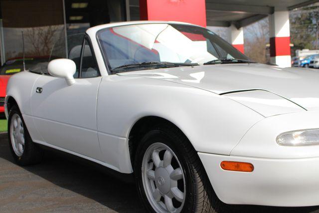 1993 Mazda MX-5 Miata Roadster - 5SP MANUAL! Mooresville , NC 22
