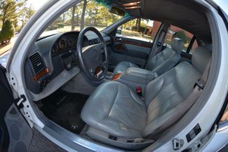 1993 Mercedes-Benz 300 Series 300SD Memphis, Tennessee 12
