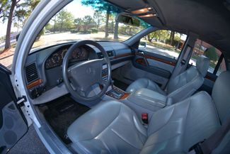 1993 Mercedes-Benz 300 Series 300SD Memphis, Tennessee 13