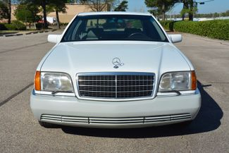 1993 Mercedes-Benz 300 Series 300SD Memphis, Tennessee 4