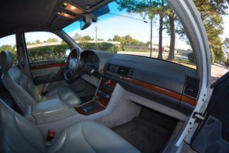1993 Mercedes-Benz 300 Series 300SD Memphis, Tennessee 21
