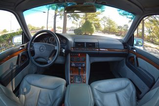 1993 Mercedes-Benz 300 Series 300SD Memphis, Tennessee 23